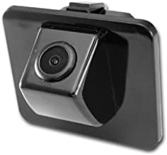 Cámara Trasera HD 720p, cámara de Marcha atrás, cámara de visión Trasera, cámara de estacionamiento, Resistente al Agua, para Kia K5 Optima 2010-2014, Cerato (2013-) Hyundai i40 Sedan (2011-)