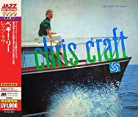 Chris Craft - Chris Connor by Chris Connor (2008-01-13)