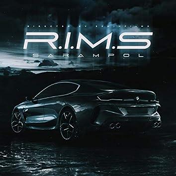 R.i.m.s
