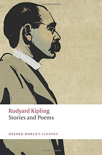 Stories and Poems (Oxford World's Classics)