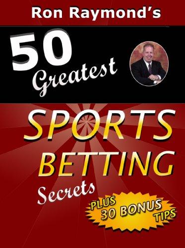 Secrets to sports betting mercer vs duke betting line