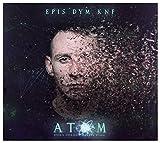 Epis Dym KNF: Atom [CD]