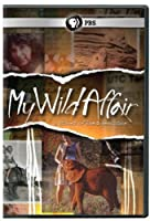 My Wild Affair [DVD] [Import]