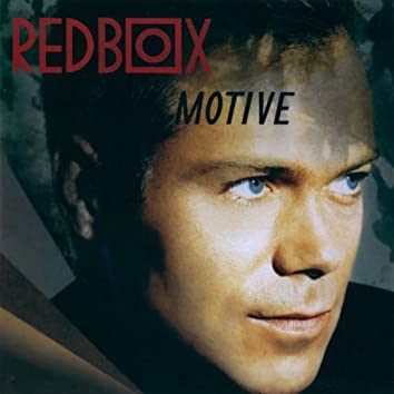Motive (Expanded Version)