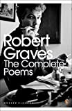 The Complete Poems (Penguin Modern Classics) (English Edition)