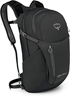 Best tactical performance 3 day pack Reviews