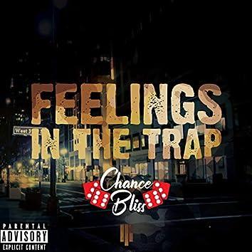 Feelings in the Trap