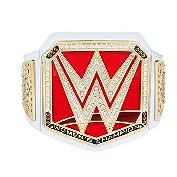 WWE Women s Raw Divas Championship Girls Toy Title Replica Belt 2020