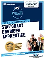 Stationary Engineer Apprentice