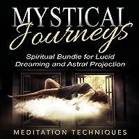 Mystical Journeys's image