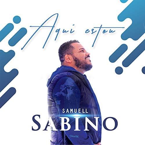 Samuell Sabino