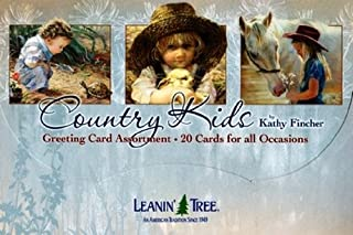 Best country greeting cards Reviews