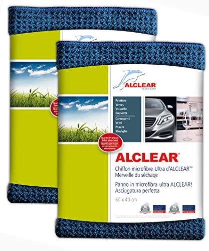 ALCLEAR 950003a/_3 3676