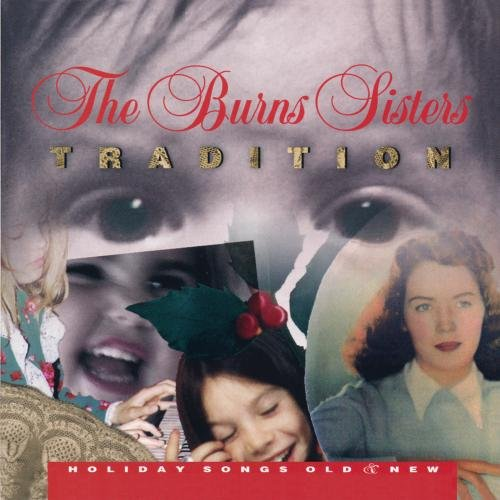 Tradition: Holiday Songs Old & New