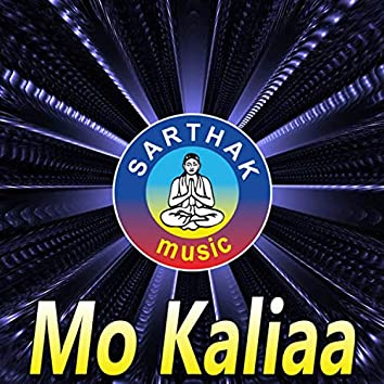 Mo Kaliaa