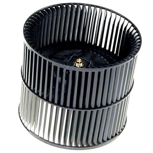 Helice Sens Sim 4055354759 für Dunstabzugshaube Electrolux