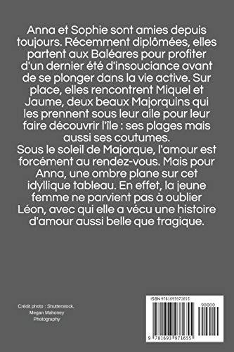 Léon, Mon Amour
