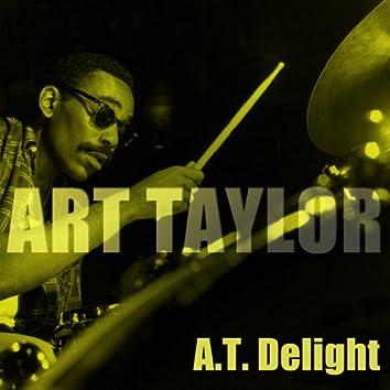 A.T. Delight
