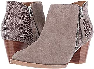 Vionic Women's Upright Anne Ankle Boot