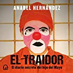 El traidor [The Traitor]  By  cover art