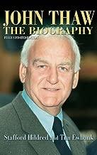 John Thaw: The Biography
