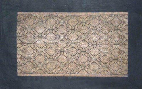 Interact China Asiatische Erlese Textile Kunst Antike Applikation Stickerei 100{5ce98fc280c9b77a555b8ade80db40a682b2e37e913793af8d1286194cd3f9fc} Ethnische Nadelarbeit # 156 - FREIE FRACHT,WELTWEIT