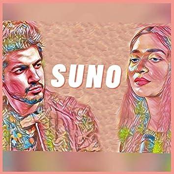 Suno (feat. Zenab Fatimah Sultan)