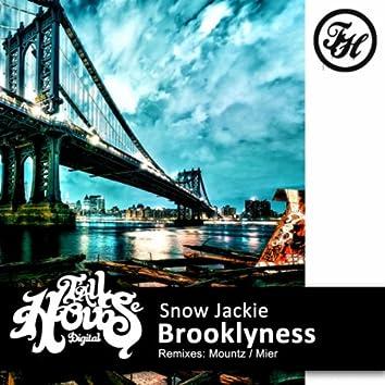 Brooklyness