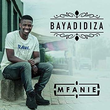 Bayadidiza