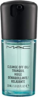 MAC Cleanse Off Oil Tranquil - TRAVEL SIZE