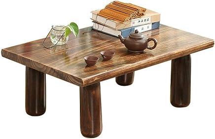 Domestico Camera Da Letto Comodino Tavolino Da Salotto