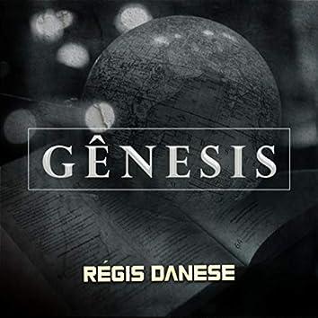 Gênesis (feat. Brenda Danese)