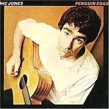 Best nic jones penguin eggs songs Reviews