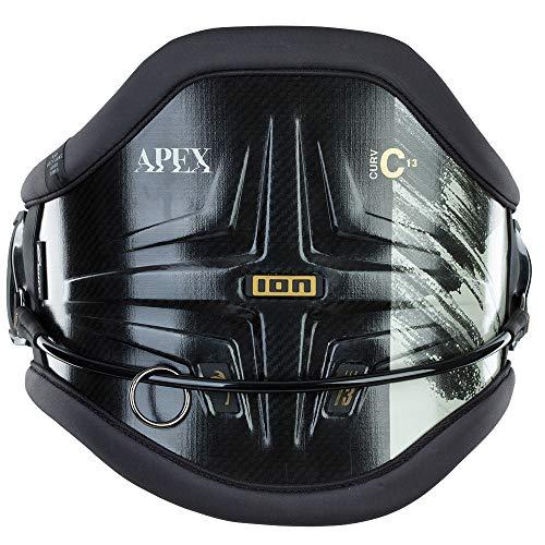 ION Apex Curv 13 Black L