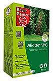 Protect Garden Aliette Fungicida Sistémico para Césped Y Coníferas, Verde Agua, 200 Gramos