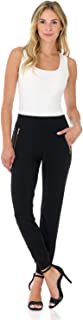 Best joggers for big calves Reviews
