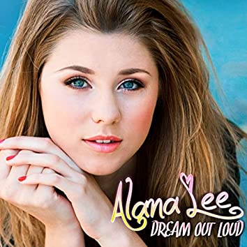 Dream out Loud - Single