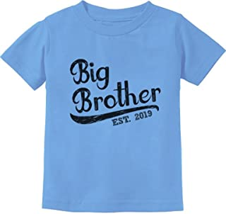 cotton brothers shirts