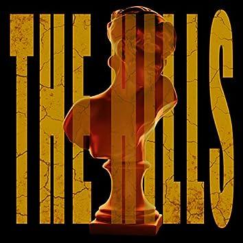 The Hills (feat. Scarlett Skies)