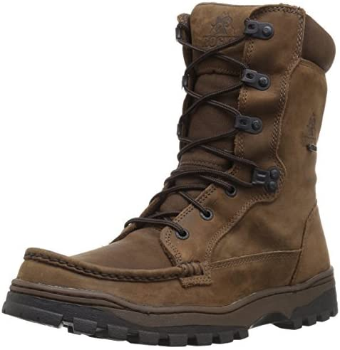 Rocky FQ0008729 Hiking & Hunting Boot