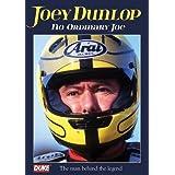 Joey Dunlop - No Ordinary Joe [DVD] [Import]