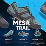 Immagine 2 xero shoes mesa trail scarpe