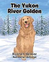 The Yukon River Golden