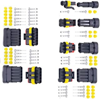 SunYard 48pcs 25mm JT90 Round Bicycle Rubber Patch Bike Tire Tyre Puncture Repair