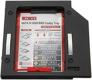 Amazon.es: TuToy - Accesorios para discos duros / Accesorios ...