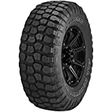 IRONMAN All Country All-Terrain Radial Tire - 315/75-16 127Q
