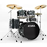 Tama RM50YH6-CCM Rhythm Mate Schlagzeug Set mit 50