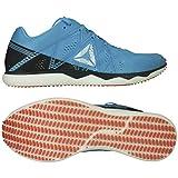 Reebok Floatride Run Fast Pro, Chaussures de Trail Mixte Enfant