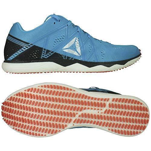 Reebok FLOATRIDE Run Fast Pro, Zapatillas de Trail Running Unisex Adulto, Multicolor...