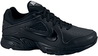 Best nike view iii women's black Reviews